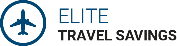 ELITE TRAVEL SAVINGS